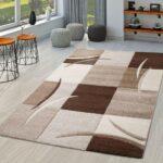 Wohnzimmer Modern Wohnzimmer Wohnzimmer Modern Luxus Bilder Dekoration Grau Dekorieren Einrichten Bett Design Anbauwand Küche Holz Tapete Wandtattoo Indirekte Beleuchtung Deckenleuchten