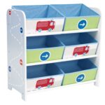 Aufbewahrungsboxen Kinderzimmer Kinderzimmer Aufbewahrungsboxen Kinderzimmer Design Stapelbar Mit Deckel Mint Amazon Aufbewahrungsbox Ebay Holz Plastik Ikea Regale Regal Weiß Sofa