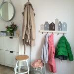 Ikea Garderobe Besten 25 Kindergarderobe Ideen Auf Sofa Kinderzimmer Regal Weiß Regale Kinderzimmer Garderobe Kinderzimmer