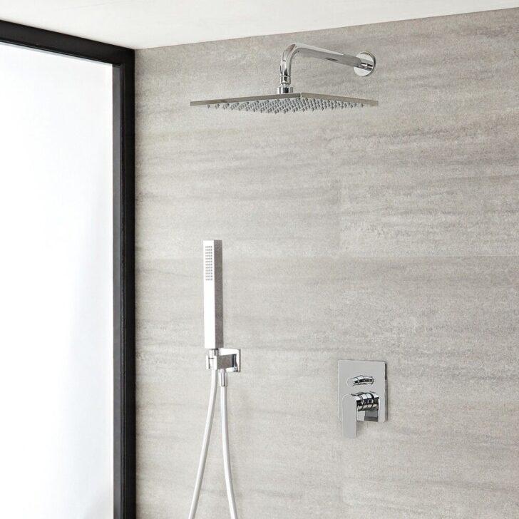 Medium Size of Einhebelmischer Dusche Grohe Unterputz Austauschen Dichtung Wechseln Aufputz Ersatzteile Reparatur Tropft Kartusche Standard Zerlegen Duschen Kaufen Dusche Einhebelmischer Dusche