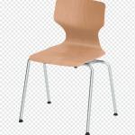 Liegestuhl Ikea Tisch Freischwinger Mbel Küche Kaufen Miniküche Kosten Sofa Mit Schlaffunktion Garten Betten Bei 160x200 Modulküche Wohnzimmer Liegestuhl Ikea