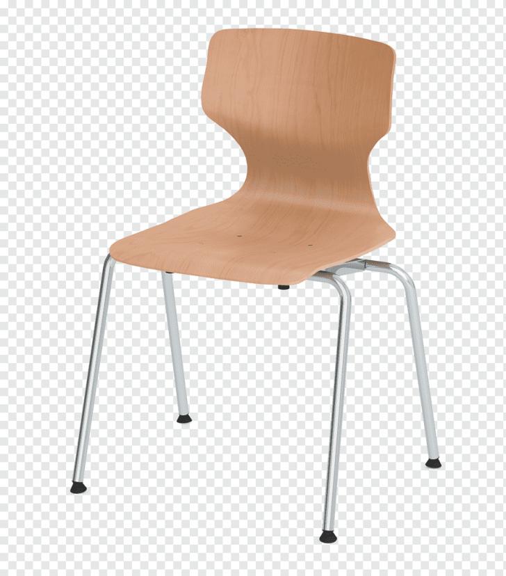 Medium Size of Liegestuhl Ikea Tisch Freischwinger Mbel Küche Kaufen Miniküche Kosten Sofa Mit Schlaffunktion Garten Betten Bei 160x200 Modulküche Wohnzimmer Liegestuhl Ikea