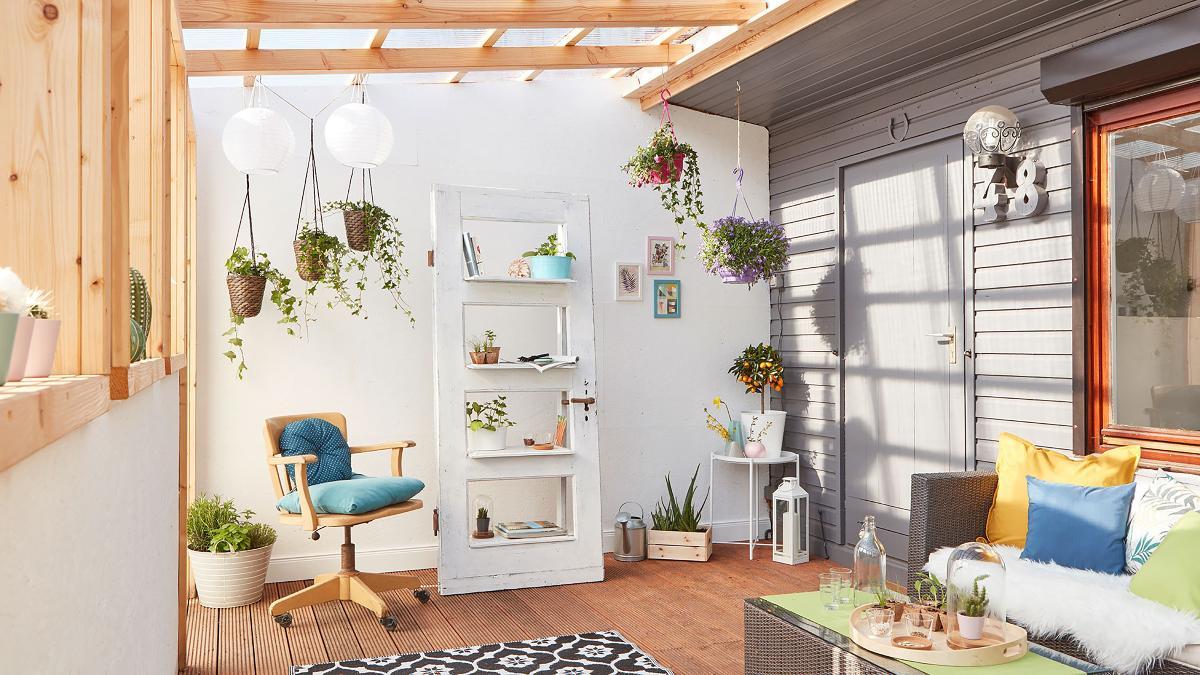 Full Size of Outdoor Regal Regalia Furniture Cinema Henley Open Air Scout Teak Garden Bauen Wall Decor Regalo Play Yard Ikea Sdn Bhd Stylische Ablageflche Fr Drauen Dein Wohnzimmer Outdoor Regal