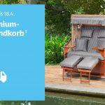 Aldi Sd Angebote Ab Do Relaxsessel Garten Wohnzimmer Gartentisch Aldi