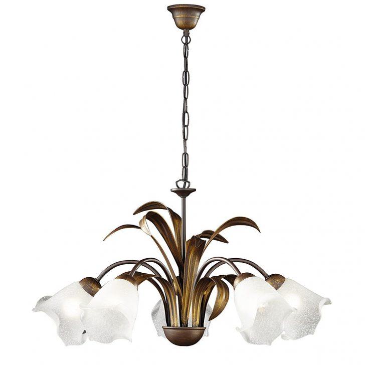 Medium Size of Küchenlampen Kchenleuchten Landhausstil Moderne Kchenlampen Sorgen Fr Wohnzimmer Küchenlampen