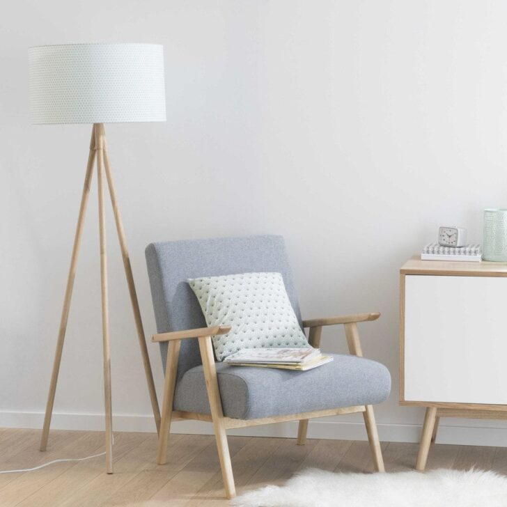 Medium Size of Stehlampen Wohnzimmer Ikea Tag Regal Nach Betten Bei Stehlampe Schlafzimmer Küche Kaufen Modulküche Kosten Sofa Mit Schlaffunktion 160x200 Miniküche Wohnzimmer Ikea Stehlampe