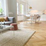 Ikea Kchen Tolle Tipps Und Ideen Fr Kchenplanung Armaturen Küche Amerikanische Kaufen Modulküche Handtuchhalter Landhaus Modul Velux Fenster Vorhänge Wohnzimmer Küche U Form Ikea