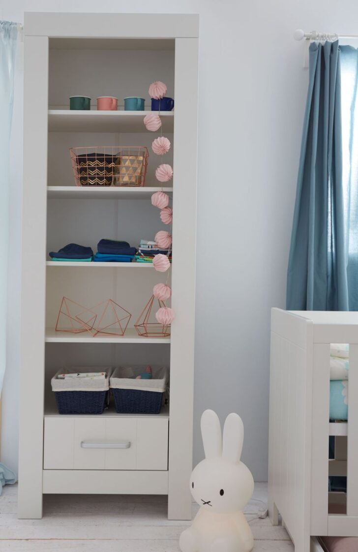 Medium Size of Sofa Kinderzimmer Regal Weiß Regale Kinderzimmer Kinderzimmer Bücherregal