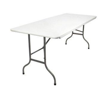 Gartentisch Klappbar Wohnzimmer Gartentisch Klappbar Holz Alu Rund Obi Ikea Ausklappbares Bett Ausklappbar