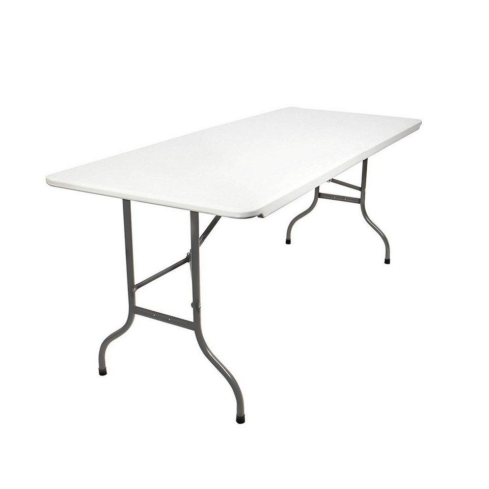 Full Size of Gartentisch Klappbar Holz Alu Rund Obi Ikea Ausklappbares Bett Ausklappbar Wohnzimmer Gartentisch Klappbar