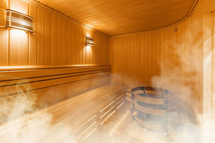 Medium Size of Sauna Selber Bauen Fr Zuhause Hornbach Bett 180x200 Zusammenstellen Boxspring Velux Fenster Einbauen Regale Kopfteil Machen Neue Bodengleiche Dusche Wohnzimmer Sauna Selber Bauen
