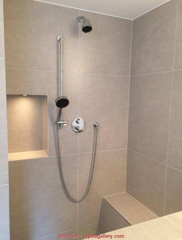 Medium Size of 5 Besondere Gemauerte Dusche Schulte Duschen Werksverkauf Sprinz Begehbare Ohne Tür Fliesen Moderne Hüppe Kaufen Bodengleiche Hsk Breuer Dusche Begehbare Duschen