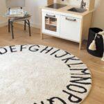 Runder Teppich Kinderzimmer Esstisch Ausziehbar Schlafzimmer Regal Weiß Regale Küche Steinteppich Bad Für Kinderzimmer Runder Teppich Kinderzimmer