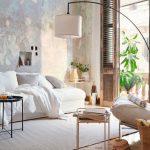 Ikea Wohnzimmerschrank Wohnzimmer Wohnzimmer Wohnzimmermbel Online Kaufen Ikea Sterreich Küche Kosten Modulküche Betten Bei 160x200 Miniküche Sofa Mit Schlaffunktion