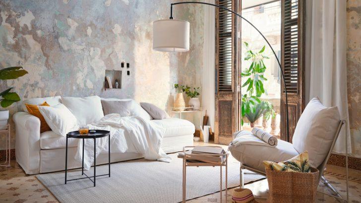 Medium Size of Wohnzimmer Wohnzimmermbel Online Kaufen Ikea Sterreich Küche Kosten Modulküche Betten Bei 160x200 Miniküche Sofa Mit Schlaffunktion Wohnzimmer Ikea Wohnzimmerschrank