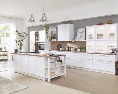 Landhausküche Ikea Wohnzimmer Landhausküche Ikea Interliving Kche Serie 3002 Youtube Grau Küche Kosten Weiß Moderne Betten 160x200 Modulküche Gebraucht Weisse Miniküche Sofa Mit