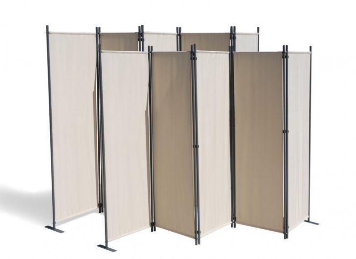 Medium Size of Paravent Ikea Garten Wetterfest Hornbach Standfest Metall Holz Betten 160x200 Miniküche Modulküche Küche Kosten Bei Sofa Mit Schlaffunktion Kaufen Wohnzimmer Paravent Ikea