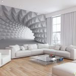 Wohnzimmer Tapezieren Ideen Luxus Tapete Elegant Tapeten Schlafzimmer Für Küche Die Fototapeten Bad Renovieren Wohnzimmer Tapeten Ideen