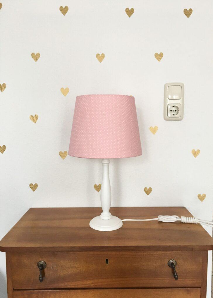 Medium Size of Stehlampe Kinderzimmer Tikinder Sofa Regal Wohnzimmer Regale Schlafzimmer Weiß Stehlampen Kinderzimmer Stehlampe Kinderzimmer