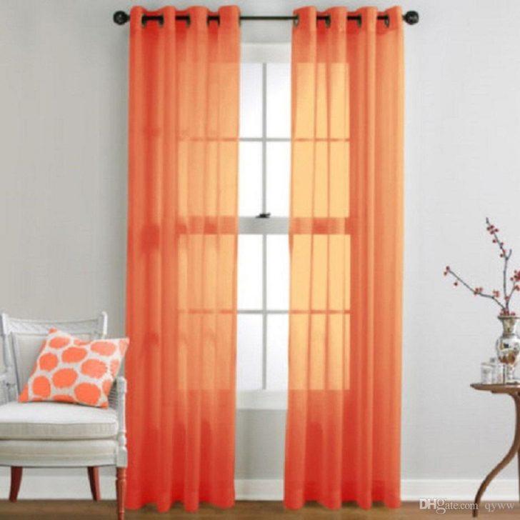Gardinen Für Schlafzimmer Wohnzimmer Die Küche Fenster Scheibengardinen Wohnzimmer Gardinen Küchenfenster