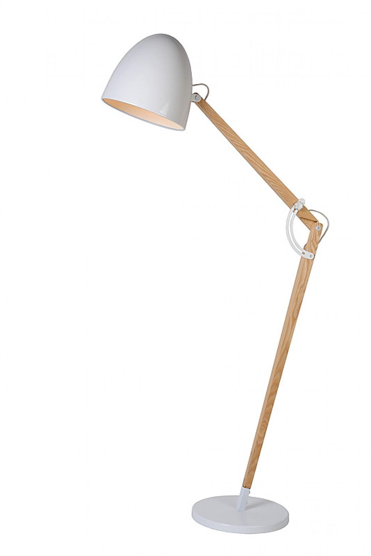 Full Size of Stehlampe Holz Stehlampen Wohnzimmer Garten Spielhaus Holzregal Badezimmer Betten Modulküche Holzfliesen Bad Esstische Massivholz Schlafzimmer Komplett Wohnzimmer Stehlampe Holz
