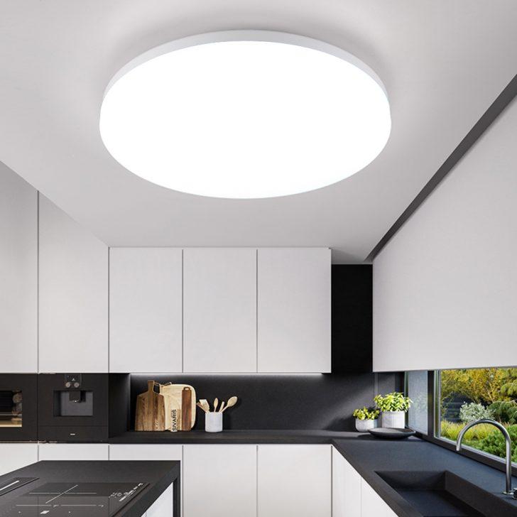Medium Size of Lampen Stehlampen Wohnzimmer Regale Bad Led Esstisch Betten Esstische Für Küche Schlafzimmer Wohnzimmer Designer Lampen