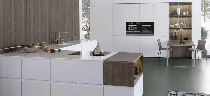 Medium Size of Roller Küchen Kchenzeile Mit Apothekerschrank Kche Wei Gebraucht Kln Luxus Regale Regal Wohnzimmer Roller Küchen
