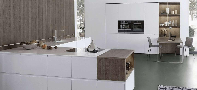 Full Size of Roller Küchen Kchenzeile Mit Apothekerschrank Kche Wei Gebraucht Kln Luxus Regale Regal Wohnzimmer Roller Küchen