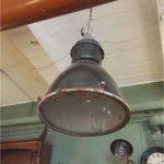 Ikea Lampen Esszimmer Traumhaus Dekoration Wx2ry3yrpn Wohnzimmer Küche Kosten Betten 160x200 Bei Deckenlampen Miniküche Stehlampen Esstisch Led Bad Wohnzimmer Ikea Lampen