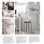Miniküche Ikea Wohnzimmer Miniküche Ikea Minikche Ideen Vrde Singlekche Pantrykche Gebraucht Stengel Sofa Mit Schlaffunktion Modulküche Küche Kaufen Kosten Betten 160x200 Bei