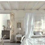 Schlafzimmer Gestalten Wohnzimmer Schlafzimmer Landhausstil Gestalten Ideen Youtube Romantische Wandtattoo Kommoden Teppich Lampe Landhaus Weiß Sessel Günstig Sitzbank Led Deckenleuchte Set