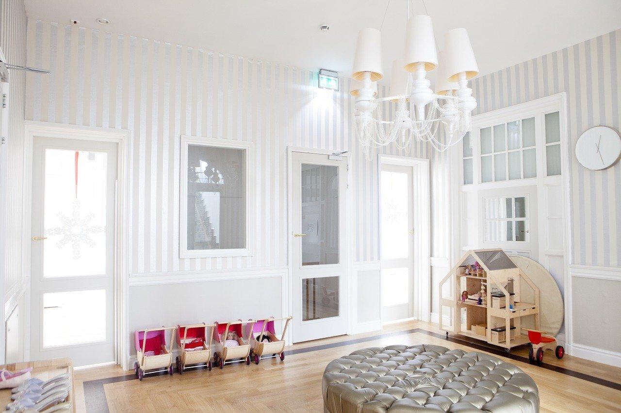 Full Size of Das Kinderzimmer Nach Feng Smbel Ideal Günstige Regale Küche Mit E Geräten Sofa Betten 180x200 Schlafzimmer Komplett 140x200 Günstiges Bett Regal Weiß Kinderzimmer Günstige Kinderzimmer