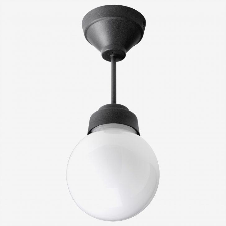 Medium Size of Ikea Deckenleuchte Kinderzimmer Traumhaus Sofa Mit Schlaffunktion Deckenlampe Wohnzimmer Betten Bei Küche Deckenlampen Modulküche Modern Bad Kosten Für Wohnzimmer Ikea Deckenlampe
