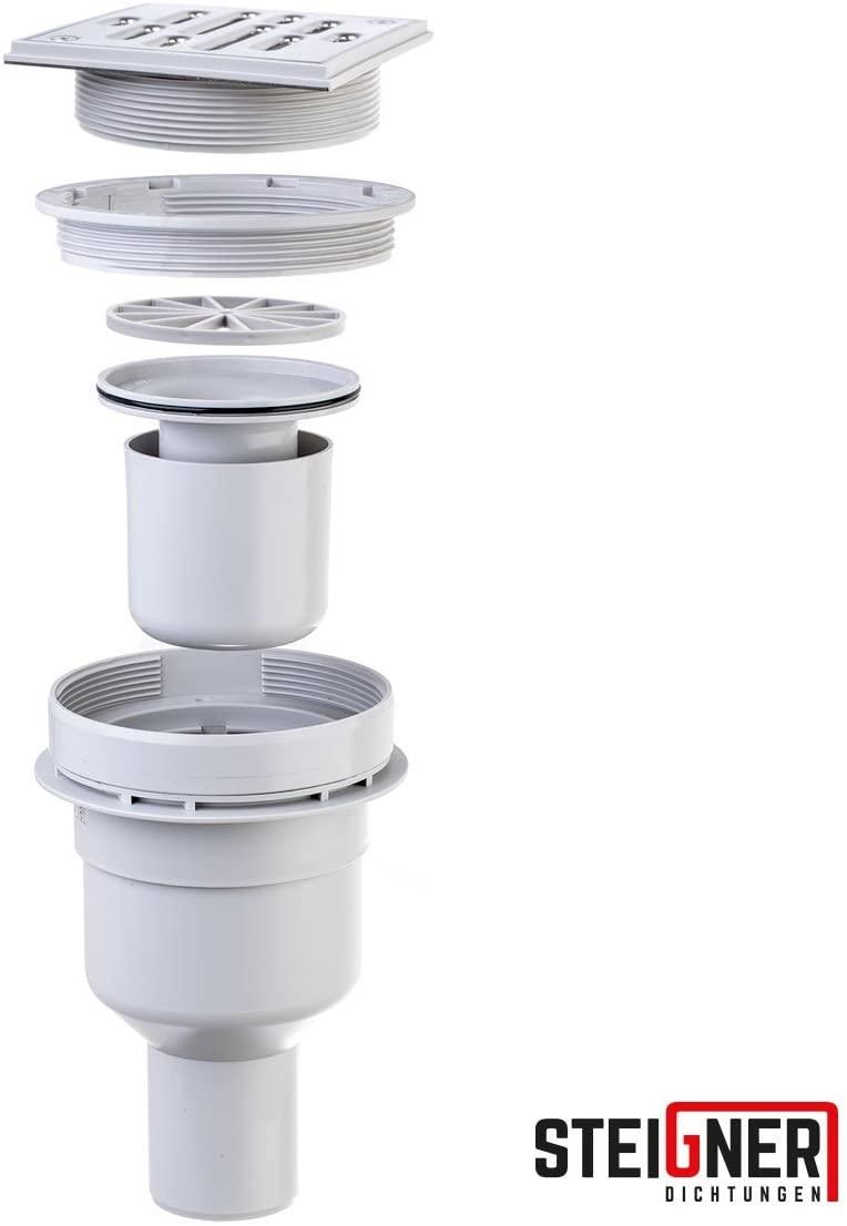 Full Size of Siphon Dusche Flach Undicht Geruchsverschluss Wechseln Austauschen Geberit Reinigen Hausmittel Kosten Bodengleiche Nachträglich Einbauen Bodenebene 80x80 Dusche Siphon Dusche