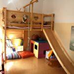 Hochbetten Kinderzimmer Kinderzimmer Kinderzimmer Regal Sofa Weiß Regale