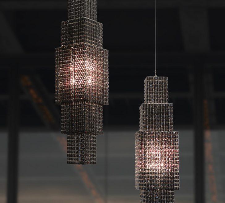 Medium Size of Designer Lampen Licht Leuchten Esstisch Bad Led Badezimmer Regale Wohnzimmer Deckenlampen Für Esstische Betten Schlafzimmer Modern Stehlampen Küche Wohnzimmer Designer Lampen