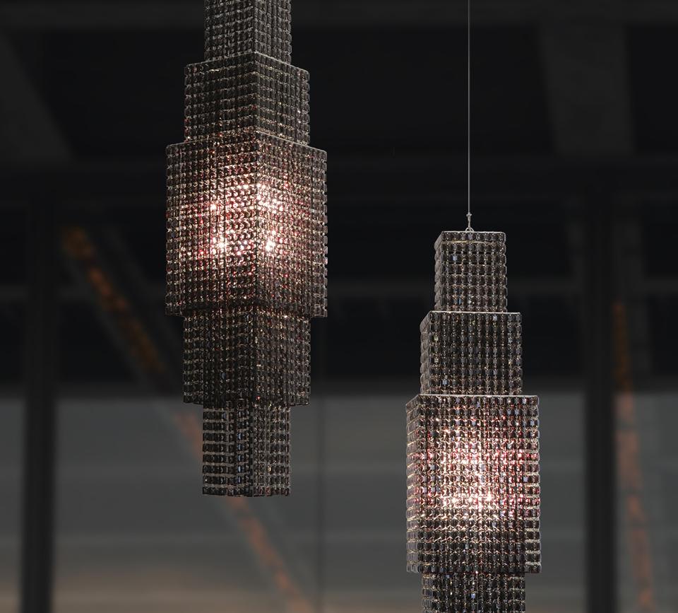Full Size of Designer Lampen Licht Leuchten Esstisch Bad Led Badezimmer Regale Wohnzimmer Deckenlampen Für Esstische Betten Schlafzimmer Modern Stehlampen Küche Wohnzimmer Designer Lampen