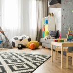Deckenleuchten Kinderzimmer Kinderzimmer Deckenleuchten Kinderzimmer Lampen Frs Fnf Tipps Fr Richtige Beleuchtung Wohnzimmer Sofa Regal Regale Bad Schlafzimmer Weiß Küche