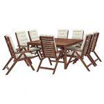 Ikea Liegestuhl Wohnzimmer Pplar Tisch 8 Hochlehner Auen Braun Las Ikea Miniküche Küche Kaufen Betten 160x200 Modulküche Liegestuhl Garten Sofa Mit Schlaffunktion Kosten Bei