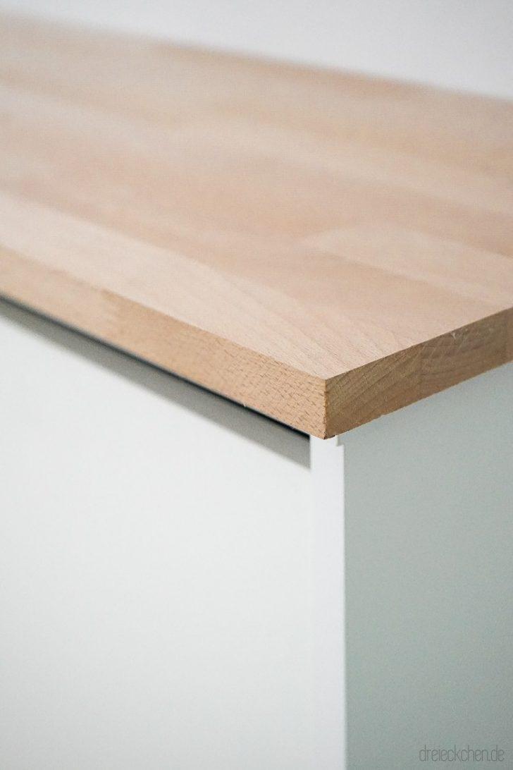 Medium Size of Modulküche Ikea Miniküche Küche Kosten Kaufen Betten 160x200 Bei Sofa Mit Schlaffunktion Wohnzimmer Küchenrückwand Ikea