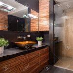 Dusche Wand Wandbelag Küche Schlafzimmer Wandtattoo Sprüche Fliesen Siphon Begehbare Ohne Tür Barrierefreie Bluetooth Lautsprecher Regal Rückwand Glaswand Dusche Dusche Wand