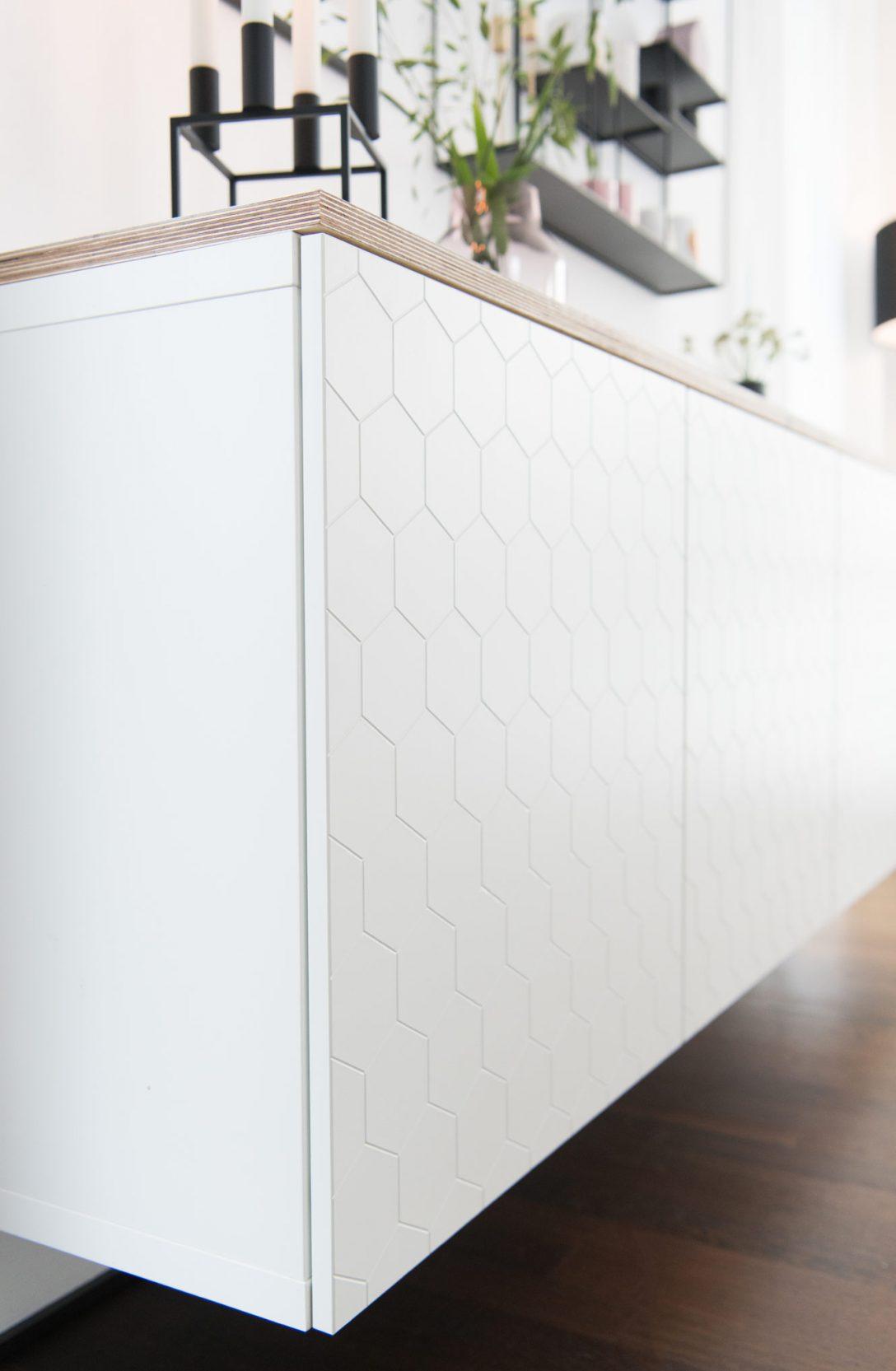 Large Size of Ikea Sideboard Küche Kosten Betten 160x200 Sofa Mit Schlaffunktion Miniküche Wohnzimmer Bei Arbeitsplatte Modulküche Kaufen Wohnzimmer Ikea Sideboard
