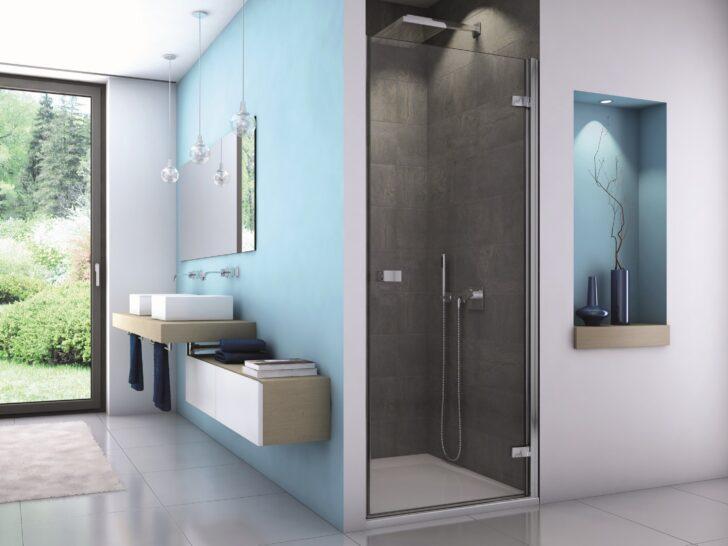 Medium Size of Dusche Nischentr 70 200 Cm Drehtr Glaswand Thermostat Behindertengerechte Einhebelmischer Bodengleich Hsk Duschen Ebenerdige Kosten Walk In Ebenerdig Unterputz Dusche Nischentür Dusche