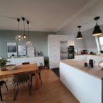Ikea Küche Kche Voxtorp Hochglanz Wei Fa Teusch Bodenfliesen Glaswand Kosten Bank Zusammenstellen Landhaus Küchen Regal Möbelgriffe Mit Insel Umziehen Wohnzimmer Ikea Küche