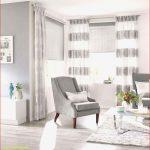 Dekoration Schlafzimmer Wohnzimmer Dekoration Schlafzimmer Amazon Teppiche Wohnzimmer Inspirierend 35 Inspirant Stuhl Klimagerät Für Teppich Komplett Günstig Landhaus Schranksysteme Sitzbank
