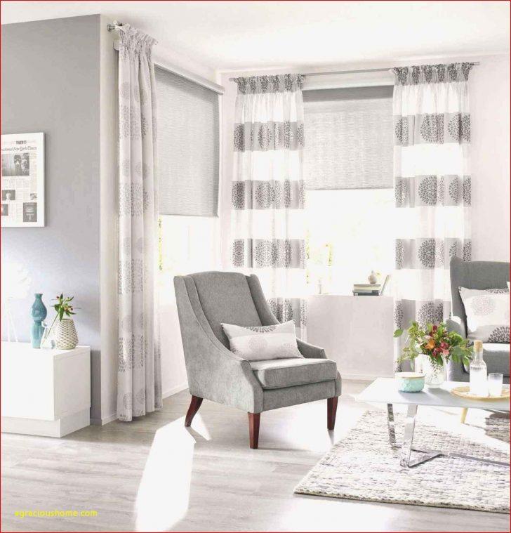 Medium Size of Dekoration Schlafzimmer Amazon Teppiche Wohnzimmer Inspirierend 35 Inspirant Stuhl Klimagerät Für Teppich Komplett Günstig Landhaus Schranksysteme Sitzbank Wohnzimmer Dekoration Schlafzimmer