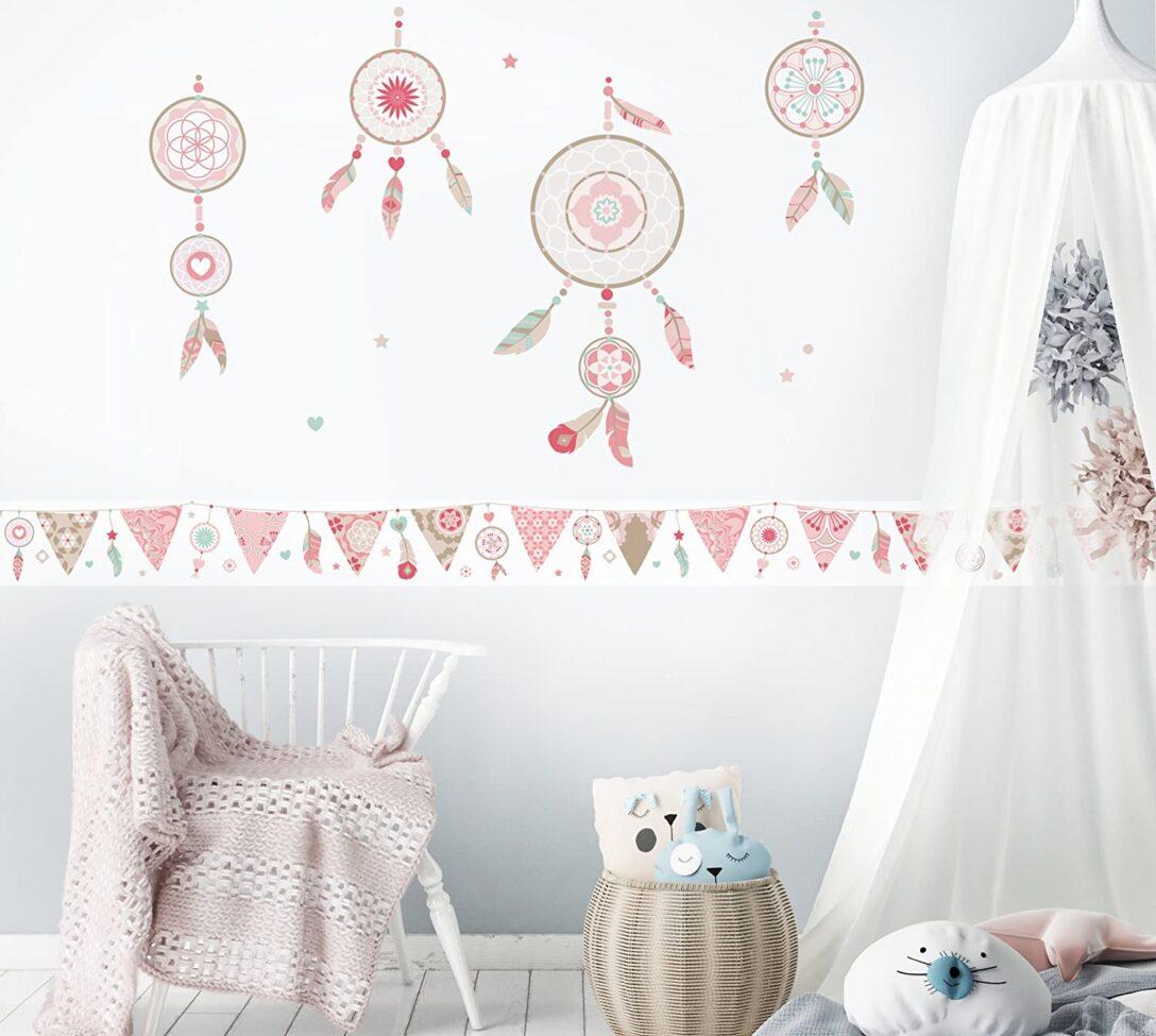 Large Size of Lovely Label Bordre Selbstklebend Wimpel Traumfnger Rosa Mint Regal Kinderzimmer Weiß Sofa Regale Kinderzimmer Bordüren Kinderzimmer