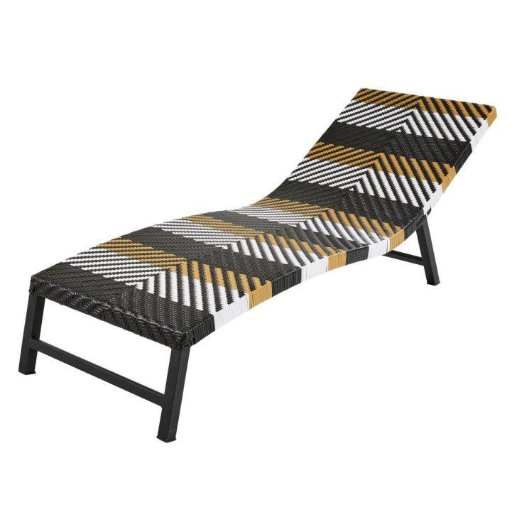 Medium Size of Sonnenliege Ikea Gelb Gartenliegen Online Kaufen Mbel Suchmaschine Ladendirektde Betten 160x200 Küche Kosten Miniküche Modulküche Sofa Mit Schlaffunktion Wohnzimmer Sonnenliege Ikea