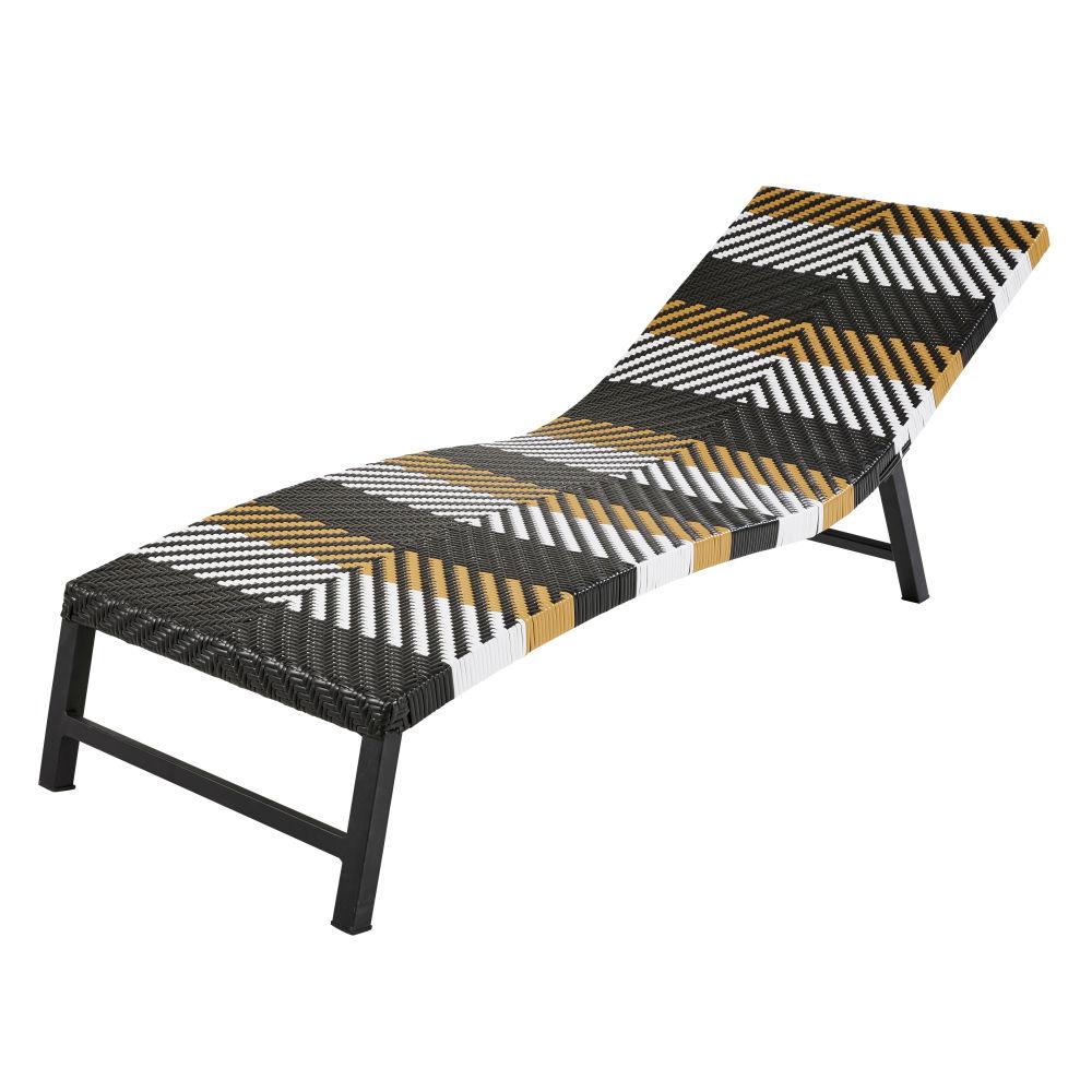 Full Size of Sonnenliege Ikea Gelb Gartenliegen Online Kaufen Mbel Suchmaschine Ladendirektde Betten 160x200 Küche Kosten Miniküche Modulküche Sofa Mit Schlaffunktion Wohnzimmer Sonnenliege Ikea