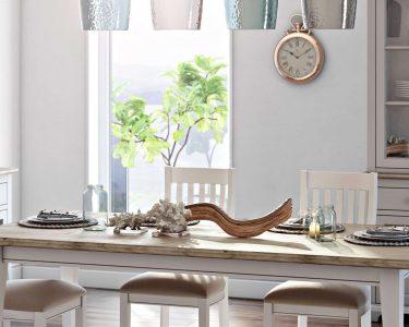 Ikea Deckenlampe Wohnzimmer Lampen Fur Den Esstisch Caseconradcom Ikea Küche Kosten Wohnzimmer Deckenlampe Miniküche Betten Bei Deckenlampen Modern Sofa Mit Schlaffunktion 160x200